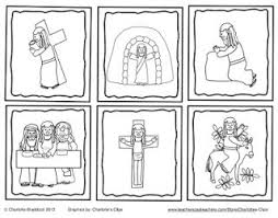 Take a look at our enormous collection of festive holiday coloring sheets, all completely. 70 Lent Ideas Lent Sunday School Crafts Catholic Crafts