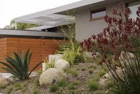 Small Picture Designer Visit Grow Outdoor Designs Drought Tolerant Garden in
