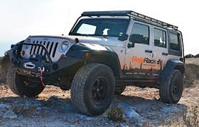 a roof rack for your jeep wrangler jk that doesn t