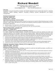 Resume For Subway Subway Manager Resume Resume For Subway Franchise Custom Subway Resume