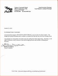 Fair Online Esl Teacher Resume On Esl Teacher Cover Letter Sample