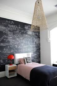 Black Bedroom Ideas 3