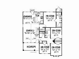 split level house plans victoria luxury australian homestead floor plans unique split level house plans