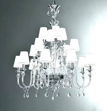 chandelier crystals replacements image of picture of replacement chandelier crystals crystal chandelier replacement arms chandelier replacement