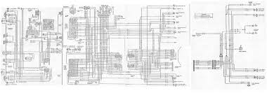 horn wiring diagram 1980 trans am wiring diagram schematics photo 1979 pontiac trans am wiring schematic images