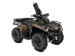 2018 suzuki kingquad 750. delighful 2018 2018 canam outlander mossy oak hunting edition 450 breakup countr in san for suzuki kingquad 750