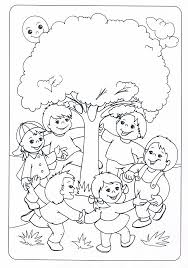 Save The Earth Coloring Pages 50 Earth Day Coloring Pages In 2017