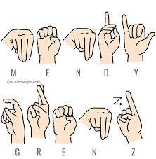 Mendy Grenz, Wyandotte — Public Records Instantly