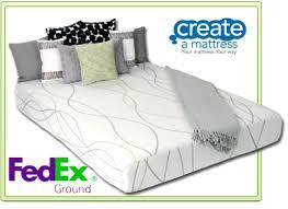mattress sizes 3 4. Interesting Sizes Alternative Views Throughout Mattress Sizes 3 4