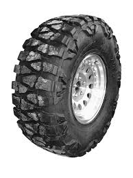 aggressive mud tires for trucks. Interesting Tires The Hot Sheet Nitto Mud Grappler Photo 39571086 On Aggressive Tires For Trucks