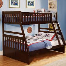 Alluring Best Bunk Beds ...
