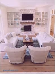 new ideas furniture. New Design Interior Small Dining Room Ideas For Use New Ideas Furniture B