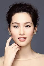 Hoa hậu Đặng Thu Thảo bất ngờ khoe ảnh lúc 4 tuổi 3. Đặng Thu Thảo sẽ là gương mặt sáng giá đại diện cho Việt Nam tại các ... - thuthaodang3