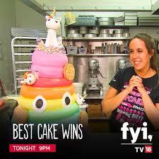 Fyi Tv18 All Star Bakers Daneet And Adjoa Have Been Facebook