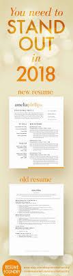 Loft Resume Template Free Download Elegant 1238 Best Creative Resume