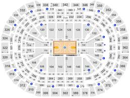 69 Experienced Pepsi Center Denver Colorado Seating Chart