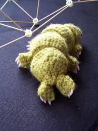 tardigrade actual size wunderkammer tardigrade pattern