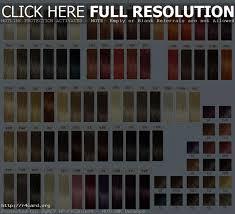 Pravana Color Swatch Chart Pravana Hair Color Chart Book Www Imghulk Com