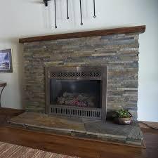 slate around fireplace fireplace tiles slate fireplace hearth melbourne