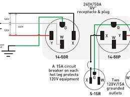 220 welder 1252 receptacle wiring diagram wiring diagrams schematics 220 Electrical Wiring Diagrams beautiful welder receptacle wiring diagram component electrical 220 volt motor wiring diagram 220 plug wiring welding