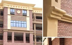 worth ing flexible anti slip waterproof comfortable house design exterior wall tile