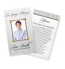 Funeral Prayer Cards Funeral Prayer Cards Catholic Funeral Prayer Cards Sayings Cheap