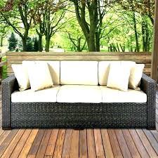 biglots patio furniture big lots patio set big lots outdoor patio furniture big lots outdoor patio