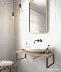 67 Herrliche Fliesen Schwarz Moderne Badezimmer Schwarz Weiss