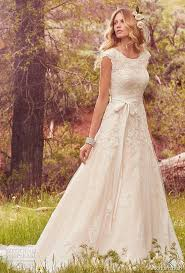 Best 25 Lace Wedding Dresses Ideas On Pinterest Lace Wedding