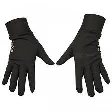 CAXA Outdoor <b>Sports</b> Windproof Climbing Full-Finger Gloves - Free ...
