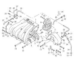 1996 volkswagen pat wiring diagrams 1996 volkswagen golf wiring diagram at w freeautoresponder