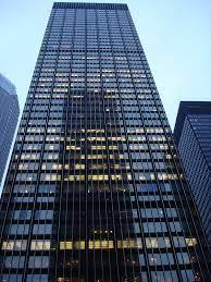 JPMorgan Chase – Wikipedia