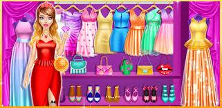 <b>Cool Girls Fashion</b> Magazine - Apps on Google Play