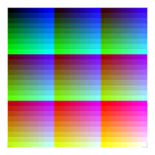 How To Calibrate A Photo Printer At Home Printer Color Calibration SoftwarelL