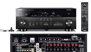 wiring whole house audio systems multi room multi zone sound wiring whole house audio systems multi room multi zone sound pros cons olayiwola emmanuel pulse linkedin