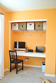 simpple office room for guest office desk decoration ideas contemporary bedroom home office guest room tropical