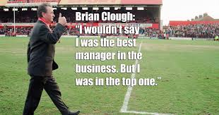 From Ron Atkinson To Roy Keane 40 Of The Greatest Football Quotes Cool Best Football Quotes