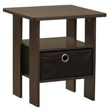 small tables for office. small end table home office living room accent side sofa stand w shelf furniture tables for e