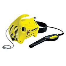 similiar karcher electric power washer parts keywords karcher electrical wiring diagrams get image about wiring