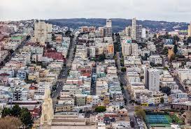 Design User Research Googlegroups Com New To The Bay Area Design Research Scene Es Braziel Medium