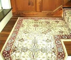 oriental stair runner rugs runners carpet for stairs rug on staircase and landing wool merida flat