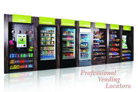 All Vending Machine Locators Custom Nowadays Most Of The People Are Using The Vending Machine To Buy