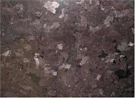 ideas of brown suede granite countertops granite that good
