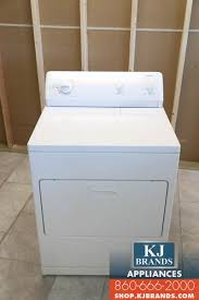 kenmore 600 series washer. kenmore 600 series heavy duty electric dryer with auto moisture sensing (white) kenmore washer