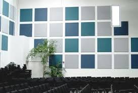decorative acoustic panels. 1 Decorative Acoustic Panels