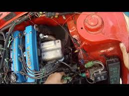 rhd gts corolla ae86 wiring issues rhd gts corolla ae86 wiring issues