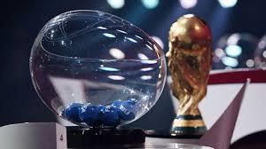 Platz feierte kroatien den bis dahin größten erfolg des kroatischen fußballs bei einer wm. Wm Qualifikation Gruppe J Die Deutschen Gruppengegner Im Steckbrief