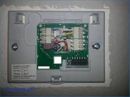 honeywell thermostat pro 3000 wiring diagram wiring diagram honeywell pro 3000 home depot at Honeywell Thermostat Pro 3000 Wiring Diagram