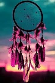 Beautiful Dream Catcher Images Image result for blue beautiful dream catchers Work Pinterest 4