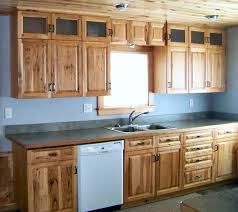 diy rustic kitchen cabinets 25 best rustic cabinets ideas on rustic kitchen cabinets for